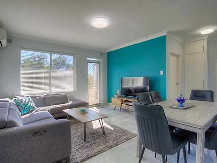 5/10 Mary Street, Wiley Park 2195, NSW Apartment Photo