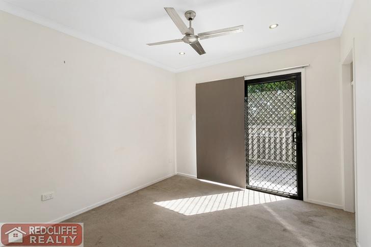 45 Garnet Street, Scarborough 4020, QLD House Photo