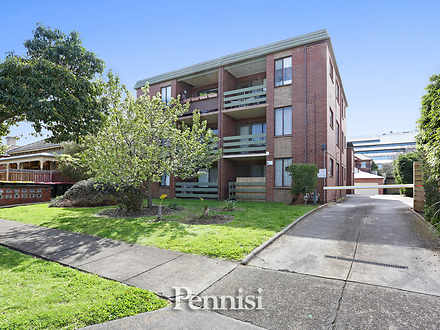 9/8 Chaucer Street, Moonee Ponds 3039, VIC Apartment Photo