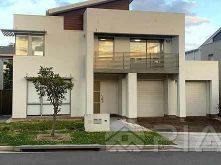 26 Fairsky Street, South Coogee 2034, NSW House Photo
