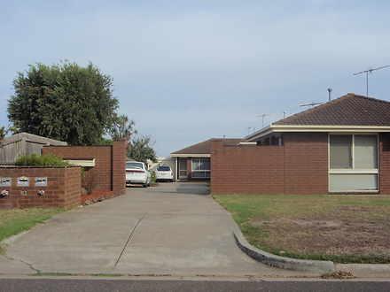 4/5 Katoomba Court, Hamlyn Heights 3215, VIC Unit Photo