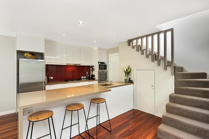49 Lawson Street, Balmain 2041, NSW House Photo