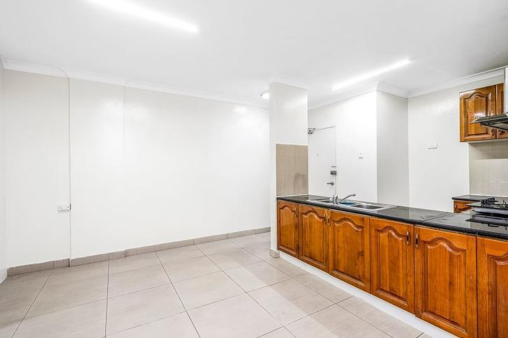 3/150 Marsden Street, Parramatta 2150, NSW Apartment Photo