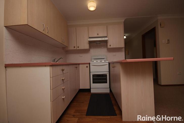 2/18-20 Hunter Terrace, Muswellbrook 2333, NSW House Photo