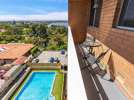 73/96 Guildford Road, Mount Lawley 6050, WA Apartment Photo