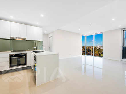 809/16 East Street, Granville 2142, NSW Apartment Photo