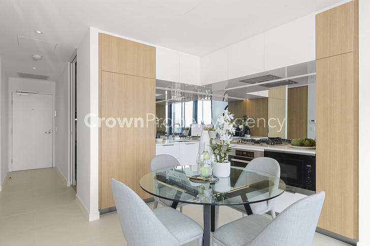 C0902/21 Dunkerley Place, Waterloo 2017, NSW Apartment Photo