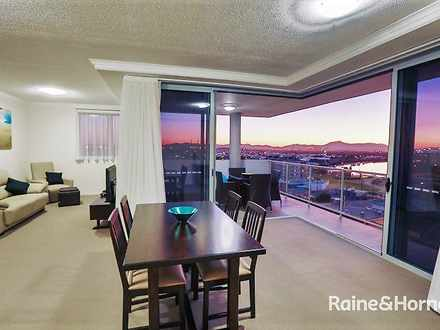 61/30 Goondoon Street, Gladstone Central 4680, QLD Apartment Photo