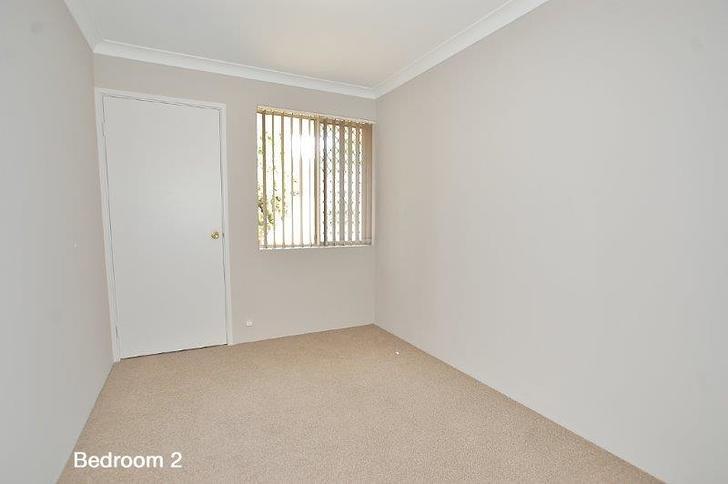 2/47 Kensington Avenue, Dianella 6059, WA Villa Photo