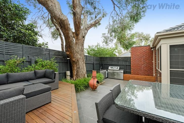2/12 Norma Crescent South, Knoxfield 3180, VIC Unit Photo
