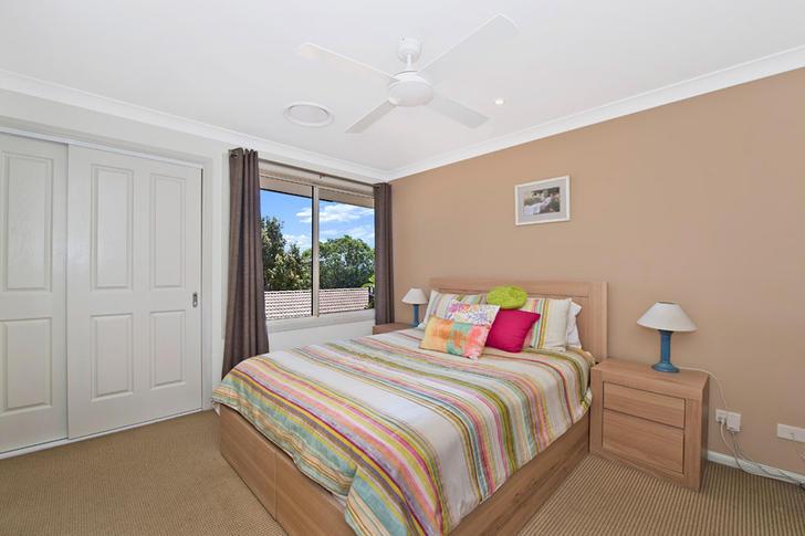 UNIT 1/23 Everard Street, Port Macquarie 2444, NSW Townhouse Photo