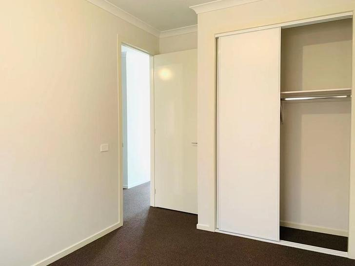 47 Tamworth Grove, Point Cook 3030, VIC House Photo