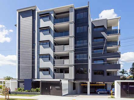 1/61-65 Hilltop Avenue, Chermside 4032, QLD Unit Photo