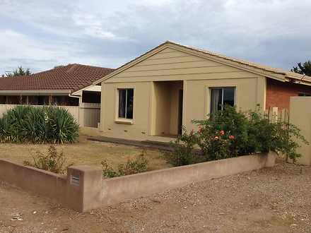 37 Hamilton Road, Aldinga Beach 5173, SA House Photo