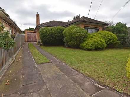 33 Tudor Street, Bentleigh East 3165, VIC House Photo