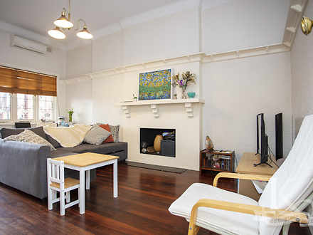 7/98 Walcott Street, Mount Lawley 6050, WA Apartment Photo