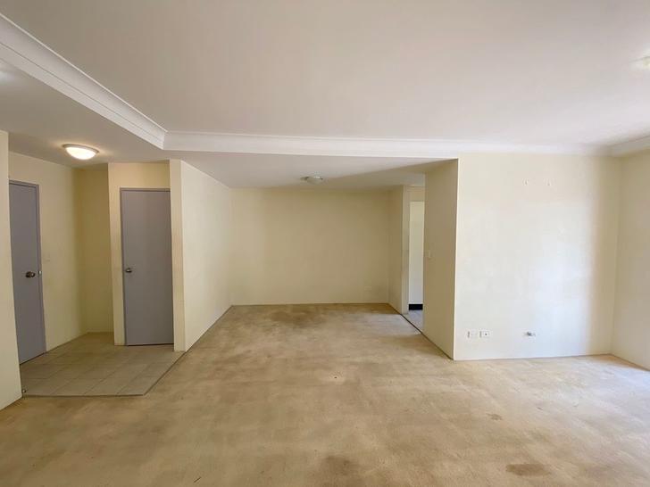 37/41-61 Wright Street, Hurstville 2220, NSW Apartment Photo