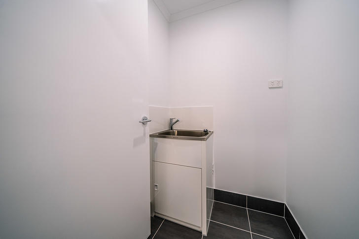 2/3 Cootharaba Court, Morayfield 4506, QLD Duplex_semi Photo