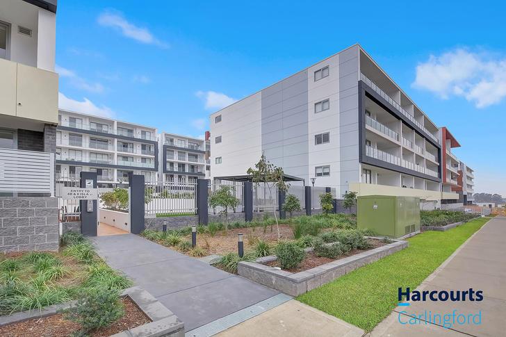 304/6 Isla Street, Schofields 2762, NSW Apartment Photo