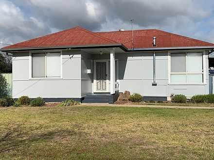 255 Plover Street, North Albury 2640, NSW House Photo