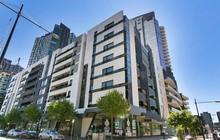 507/838 Bourke Street, Docklands 3008, VIC Apartment Photo