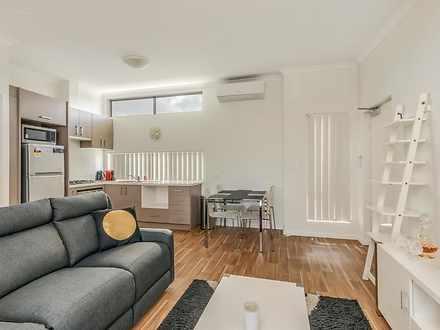9/125 Lawley Street, Tuart Hill 6060, WA Apartment Photo