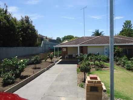 A/4 Gerald Street, Spearwood 6163, WA Duplex_semi Photo