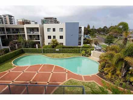 25/25 Melville Parade, South Perth 6151, WA Apartment Photo