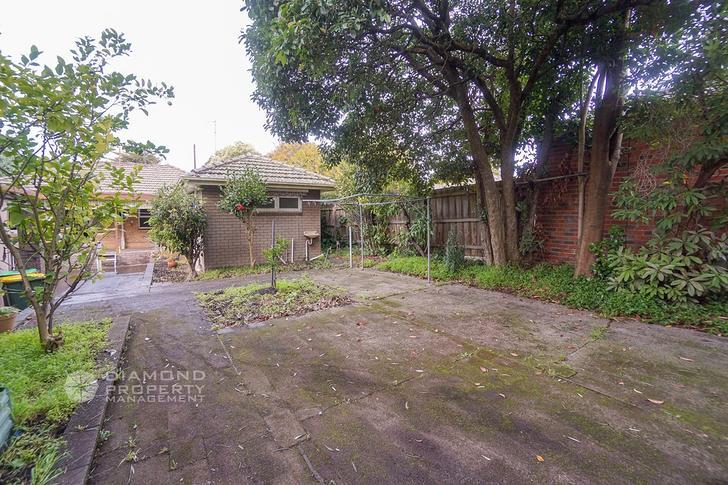 33 Whitehorse Road, Blackburn 3130, VIC House Photo