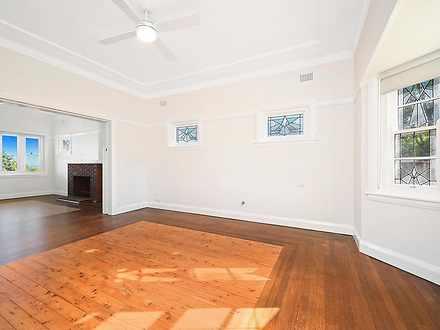290 Blaxland Road, Ryde 2112, NSW House Photo