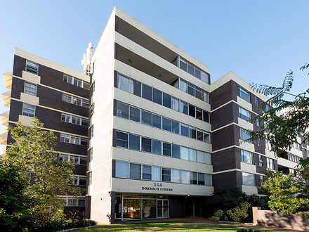 24/104 Dornoch Terrace, Highgate Hill 4101, QLD Unit Photo