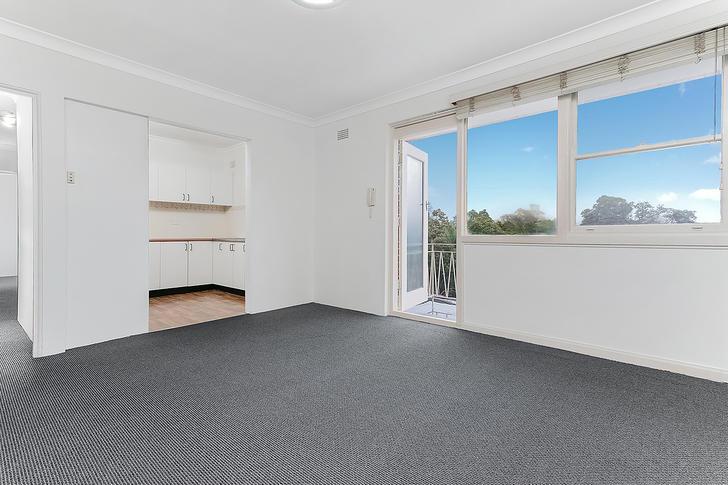 9/35 Victoria Street, Epping 2121, NSW Unit Photo
