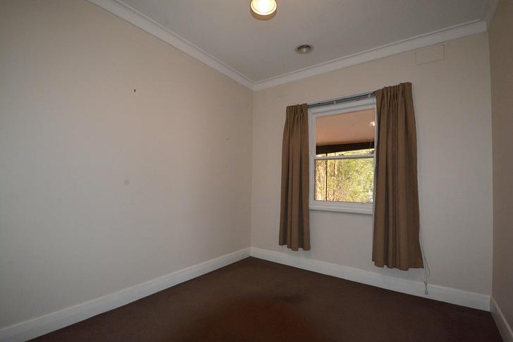 486 David Street, Albury 2640, NSW House Photo