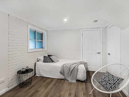 124A Burraneer Bay Road, Burraneer 2230, NSW Apartment Photo