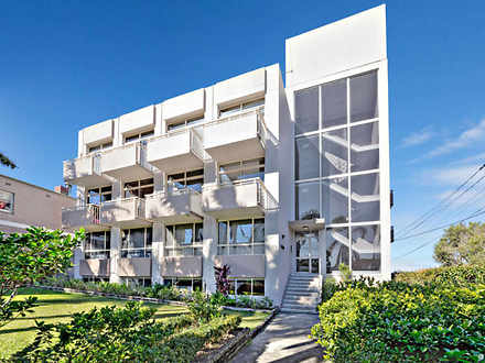 7/275 Lyons Road, Russell Lea 2046, NSW Studio Photo