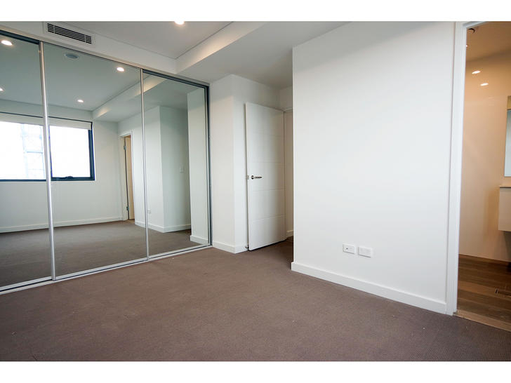 75/548-568 Canterbury Road, Campsie 2194, NSW Apartment Photo