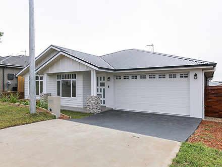 58 Yobarnie Avenue, North Richmond 2754, NSW House Photo