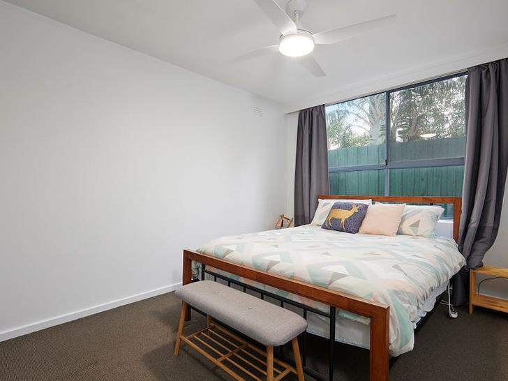 5/58 Mason Street, Newport 3015, VIC Apartment Photo