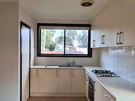 1/1439 North Road, Oakleigh East 3166, VIC Unit Photo