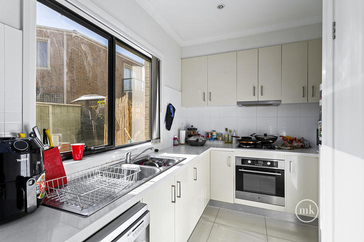 3/51 Surrey Street, Pascoe Vale 3044, VIC Townhouse Photo