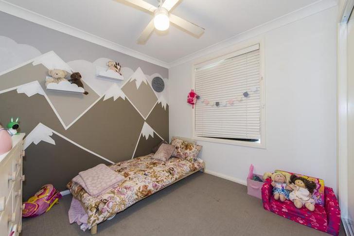 6 Munro Place, Jordan Springs 2747, NSW House Photo