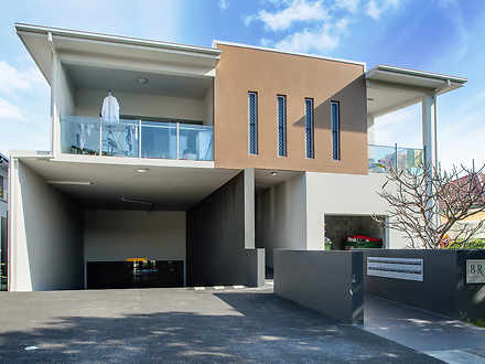 13/17 Morshead, Moorooka 4105, QLD Apartment Photo