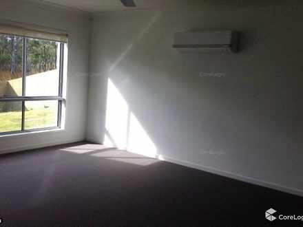 27 Shearwater Drive, Glen Eden 4680, QLD House Photo