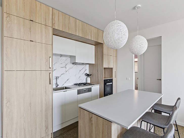 9/17 Halstead Place, Geelong West 3218, VIC Apartment Photo