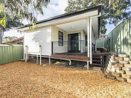82A Ben Nevis Road, Cranebrook 2749, NSW House Photo