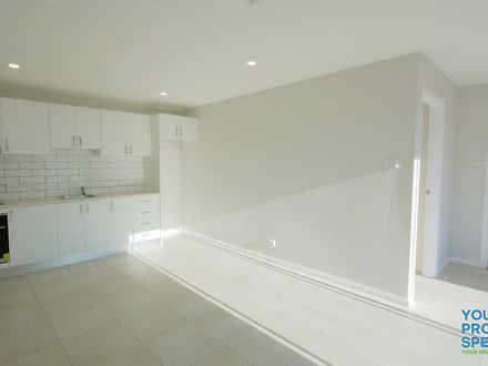 56A Norman Avenue, Hammondville 2170, NSW Flat Photo
