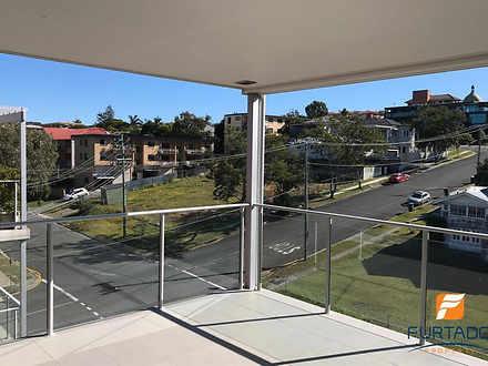 44/16-24 Westacott Street, Nundah 4012, QLD Apartment Photo