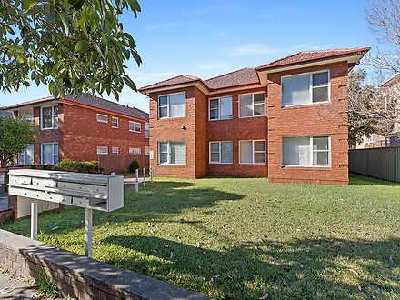 8/28 Albyn Street, Bexley 2207, NSW Unit Photo