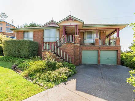 4 Loru Close, Kooringal 2650, NSW House Photo