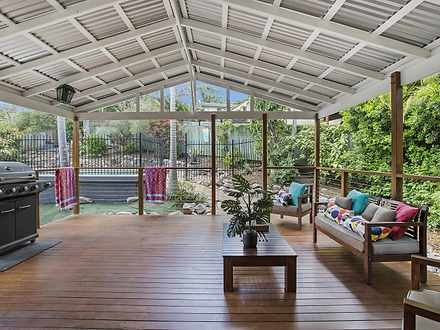 5 Annabel Street, Kenmore 4069, QLD House Photo